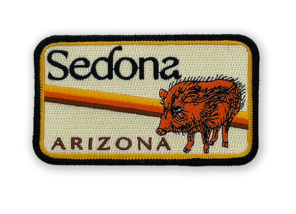 Sedona Arizona Patch