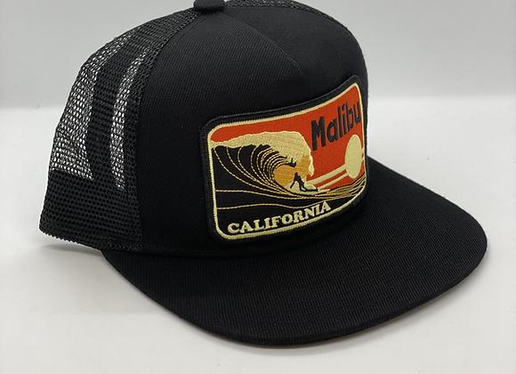 Malibu Pocket Hat