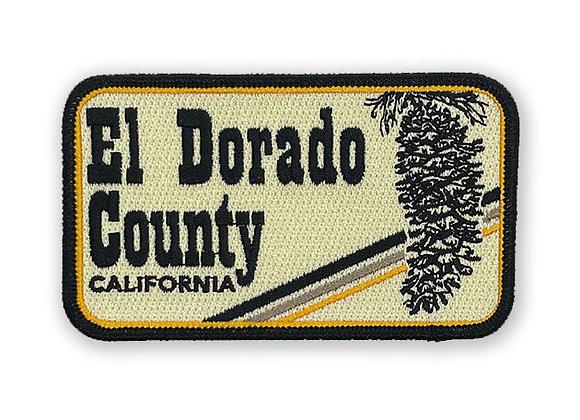 El Dorado County Patch