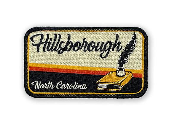 Hillsborough North Carolina Patch
