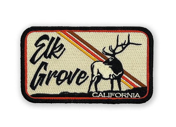 Elk Grove Patch