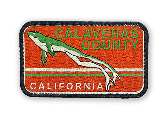 Calaveras County Patch