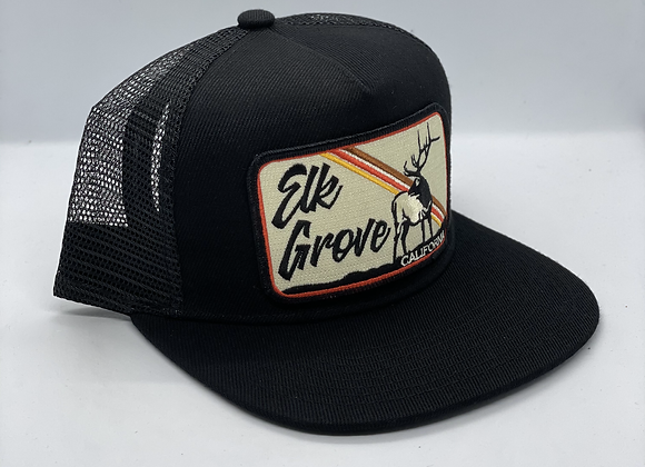 Elk Grove Pocket Hat