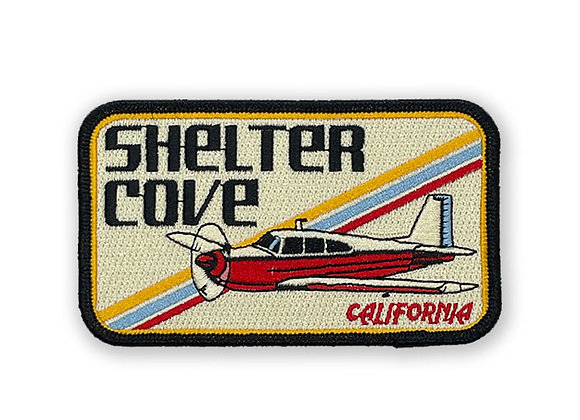 Shelter Cove Patch