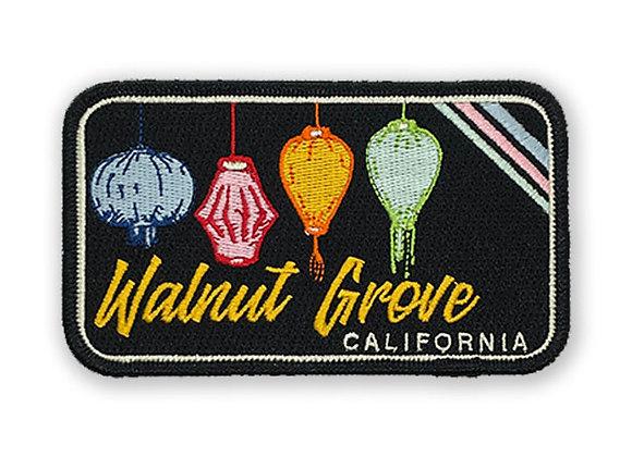 Walnut Grove Patch