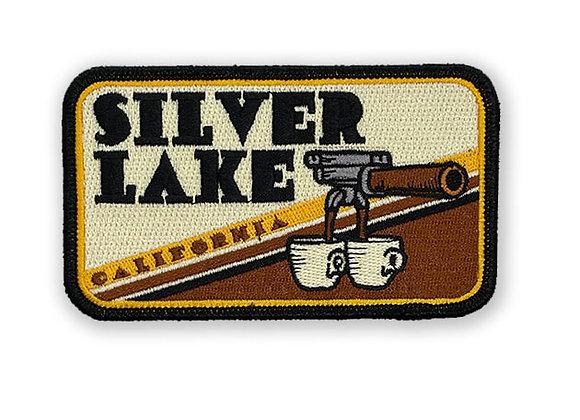 Silver Lake Patch