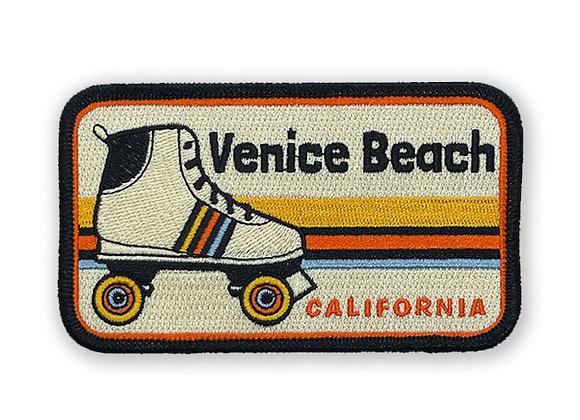 Venice Beach Patch