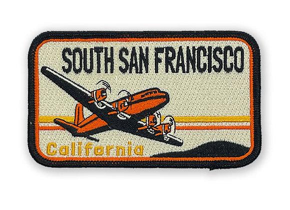 South San Francisco Patch
