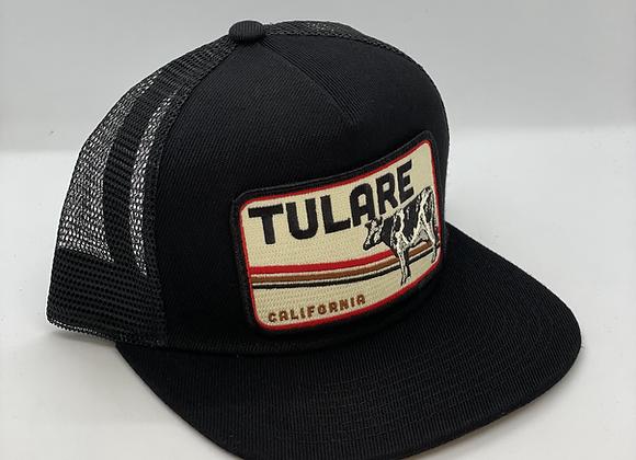 Tulare Pocket Hat