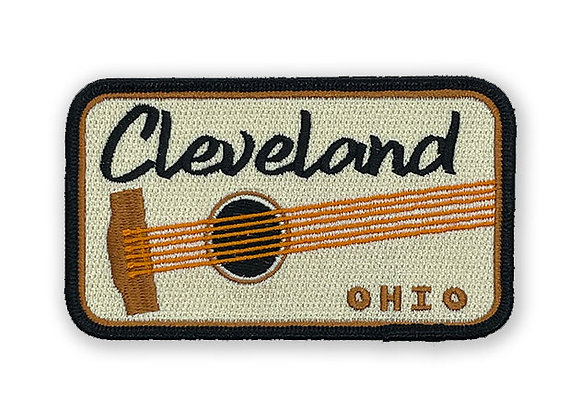 Cleveland Ohio Patch