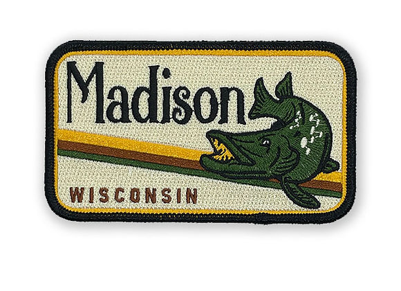 Madison Wisconsin Patch