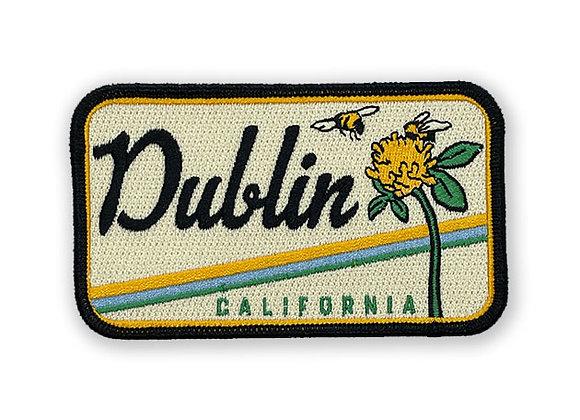 Dublin Patch