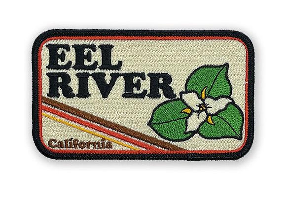 Eel River Patch