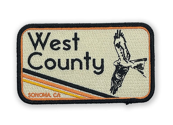 West County Patch