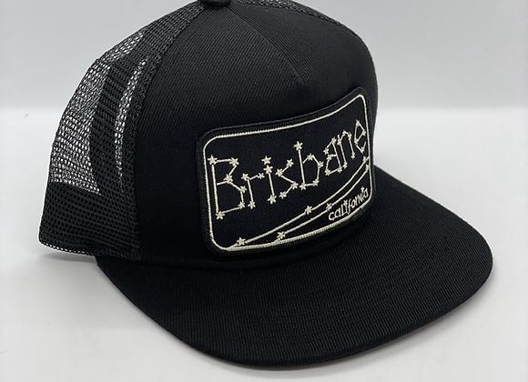 Brisbane Pocket Hat