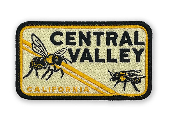 Central Valley Patch