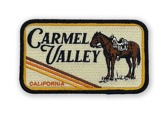 Carmel Valley Patch