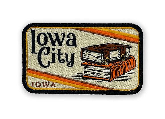 Iowa City Patch