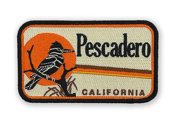 Pescadero Patch