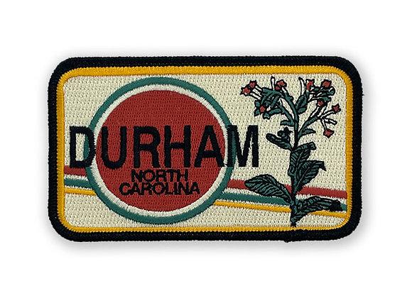 Durham North Carolina Patch
