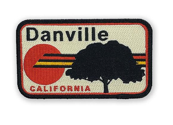Danville Patch