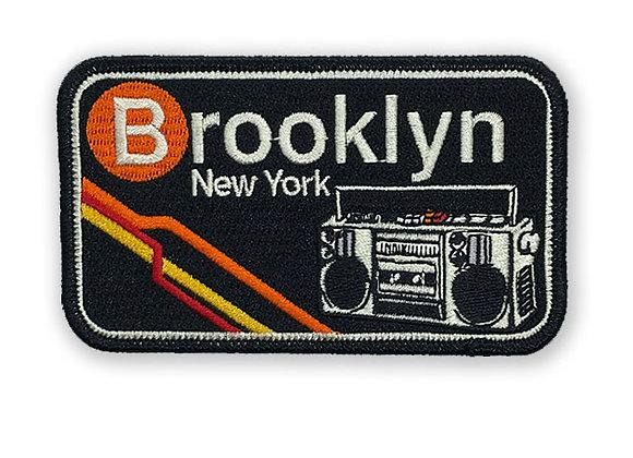 Brooklyn New York Patch