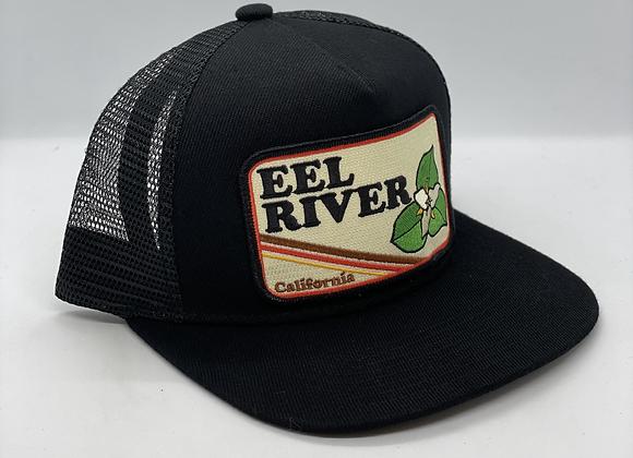 Eel River Pocket Hat