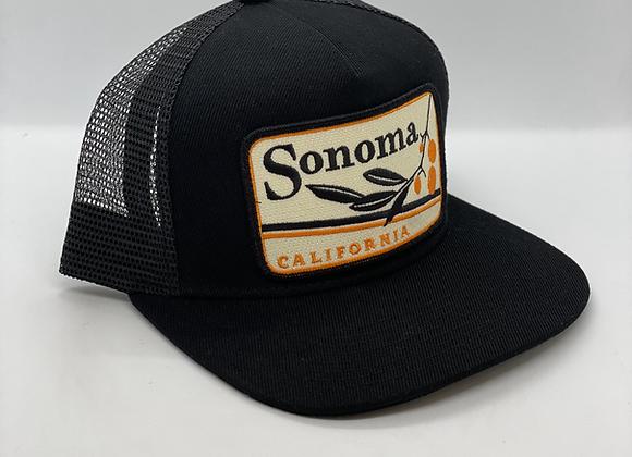 Sonoma Pocket Hat