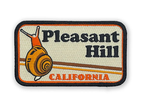 Pleasant Hill Patch