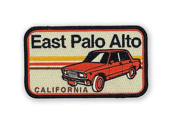 East Palo Alto Patch