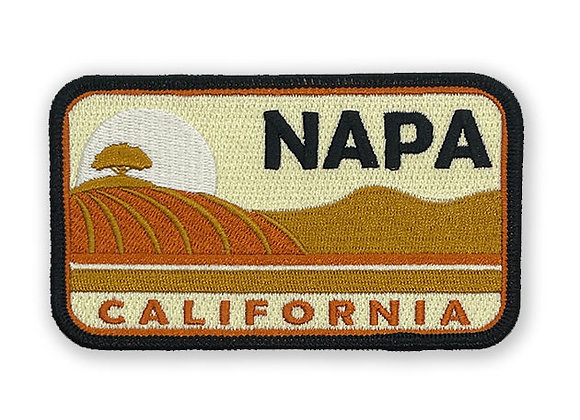 Napa Patch
