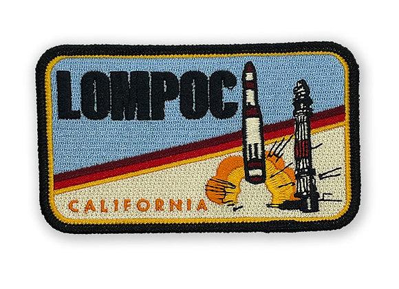 Lompoc Patch