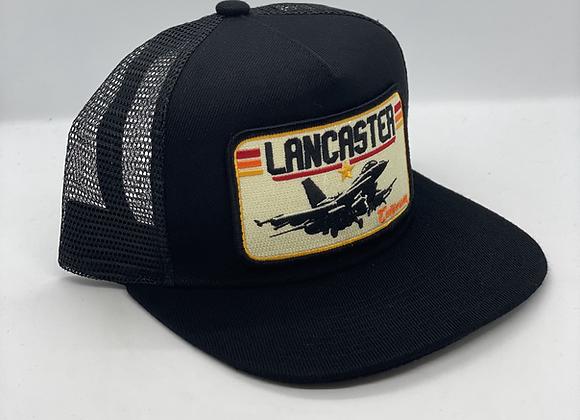 Lancaster Pocket Hat
