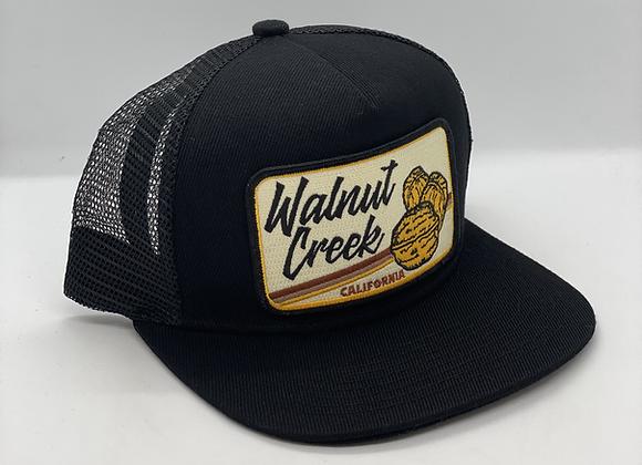 Walnut Creek Pocket Hat V3