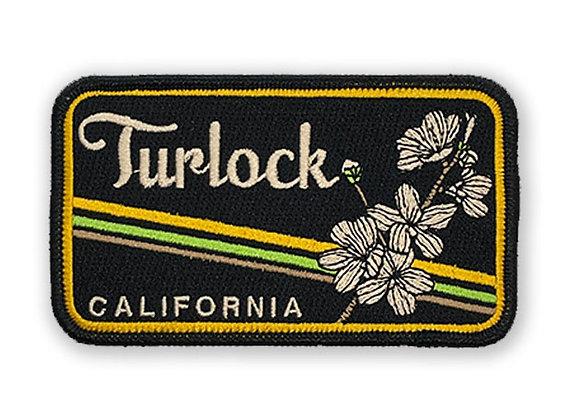 Turlock Patch