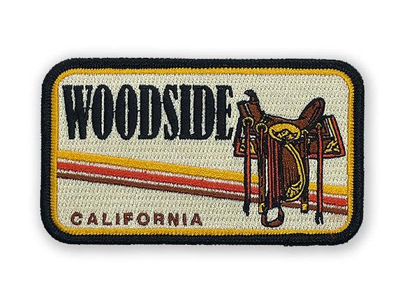 Woodside Patch