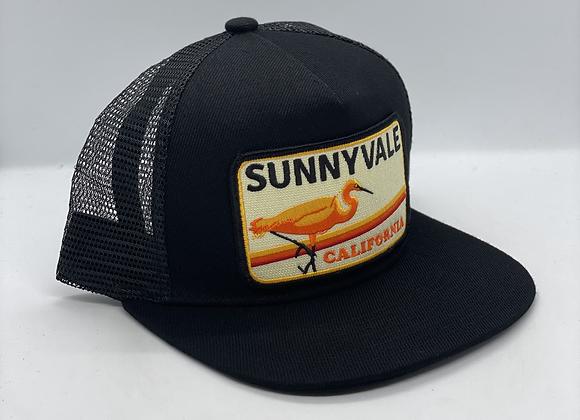 Sunnyvale Pocket Hat