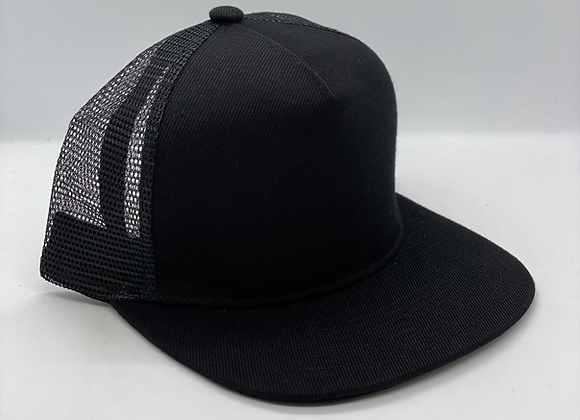 Unlisted Hat Order
