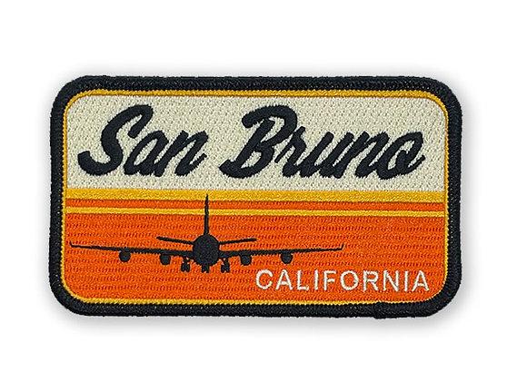 San Bruno Patch
