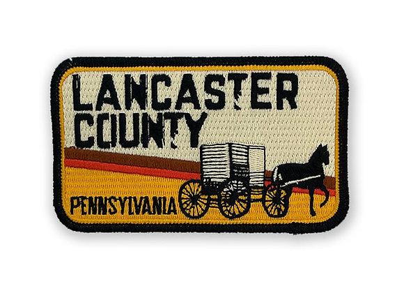 Lancaster County Pennsylvania Patch