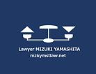 logo汎用.png