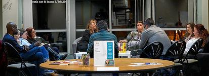 Net and learn group photo.jpg