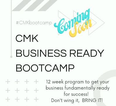 Canva Bootcamp post.JPG