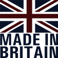 uk-clipart-65328_edited.png