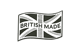 BritMade.png