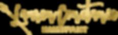 lauren_constance_logo_web.png