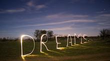 梦告诉我们什么?