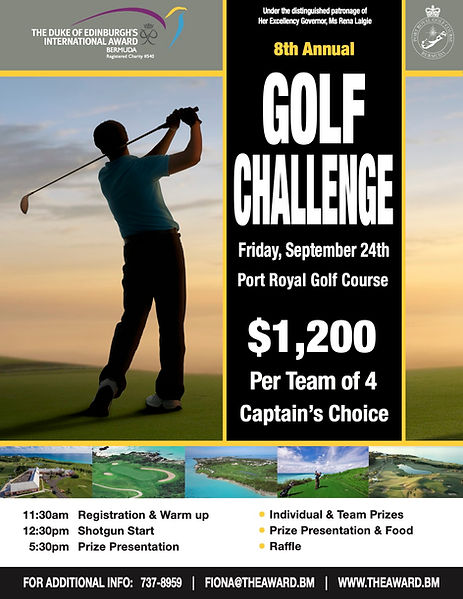 DofE 8th Golf Challenge Flyer.jpg