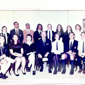 Celebrating the life of HRH The Prince Philip, Duke of Edinburgh, KG, KT