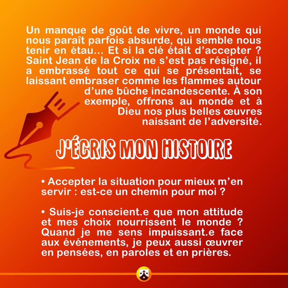 HDC Saint Jean de la Croix 4.jpg